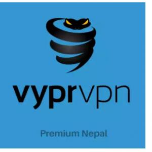 Vypr VPN 1 month