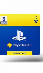 buy playstaton gift card in nepal